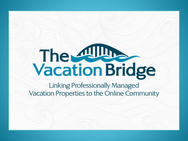 How it Works | The Vacation Bridge